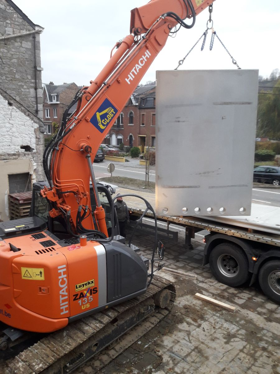 chantier-amménagement-gallery10-Hainaut
