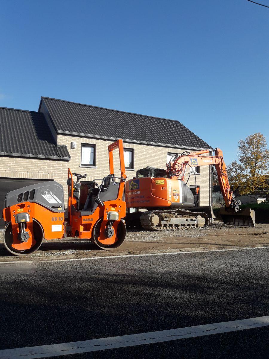 chantier-amménagement-gallery11-Hainaut