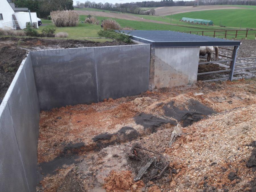 chantier-amménagement-gallery3-Hainaut