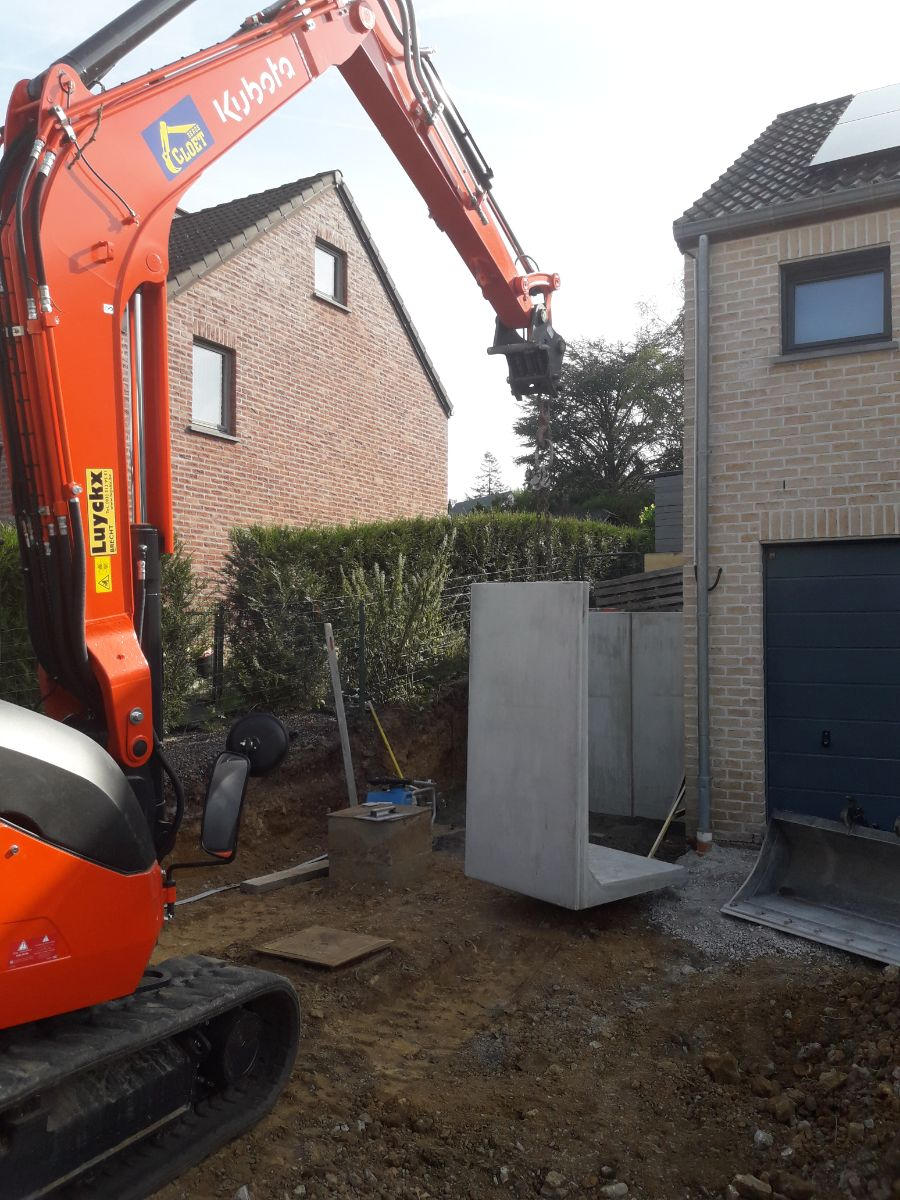 chantier-amménagement-gallery5-Hainaut