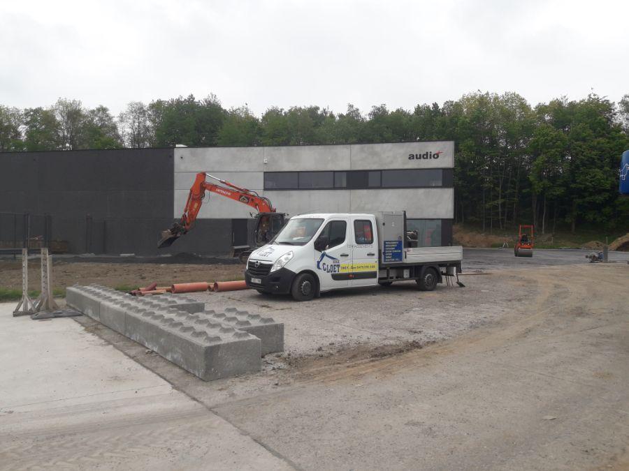 chantier-amménagement-gallery6-Hainaut