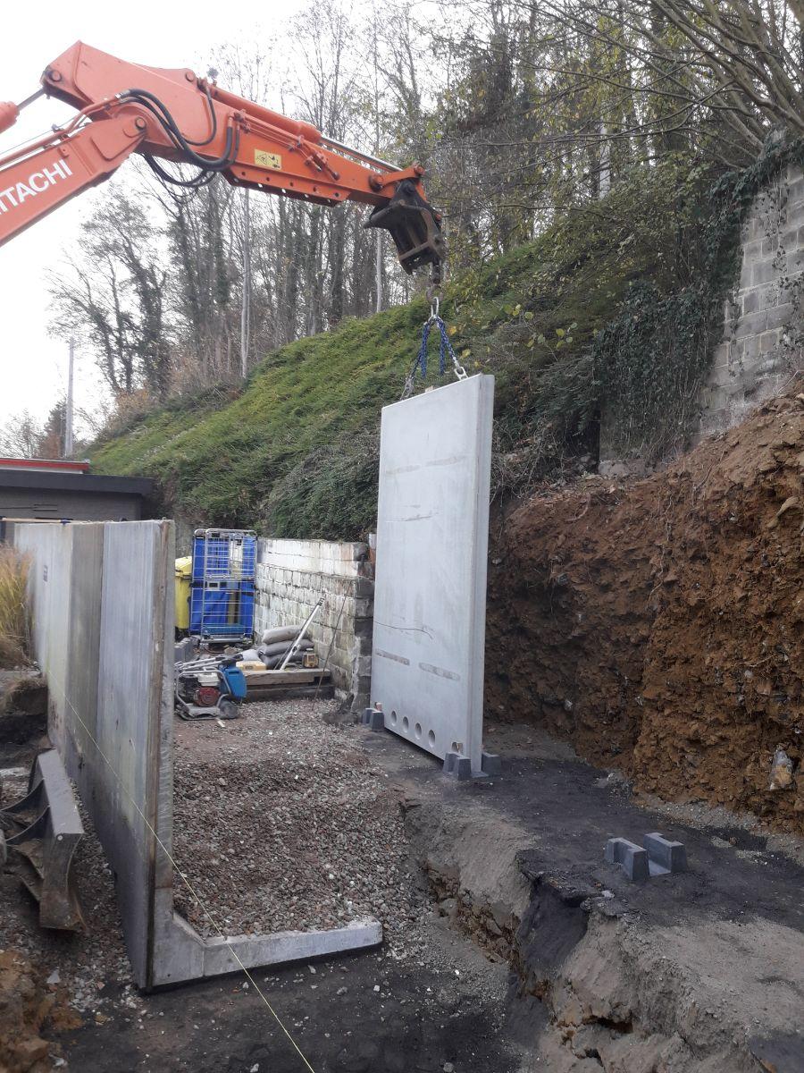 chantier-amménagement-gallery8-Hainaut