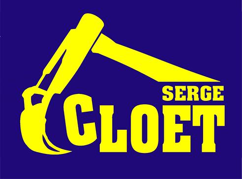 cloet-logo-belgique