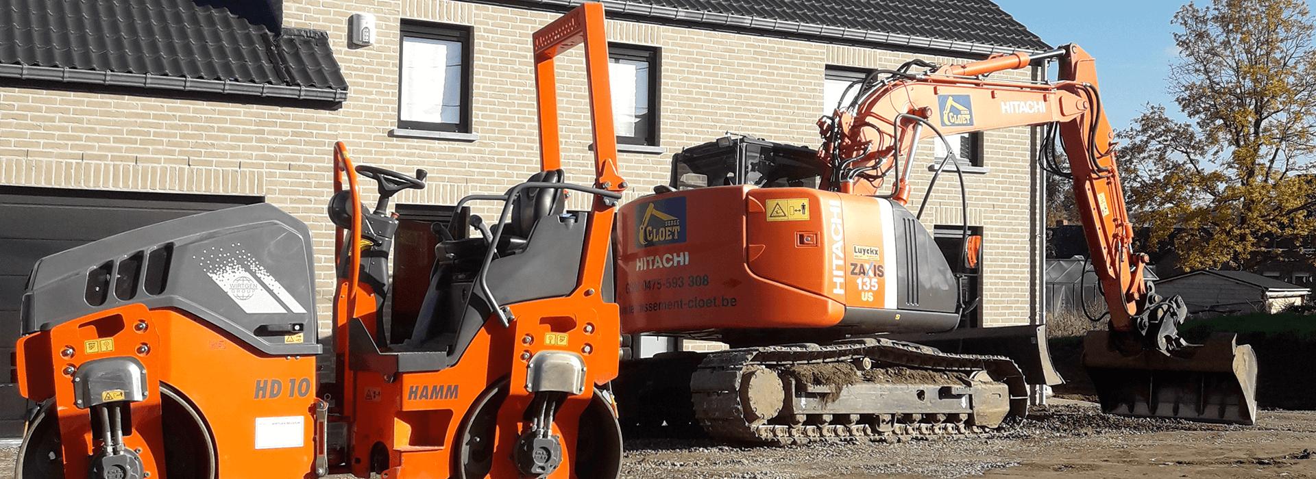 machine-slider-cloet-Hainaut